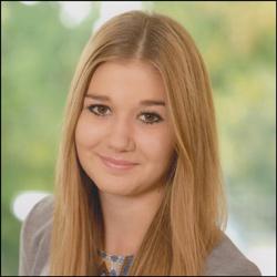 Lena Hobiger